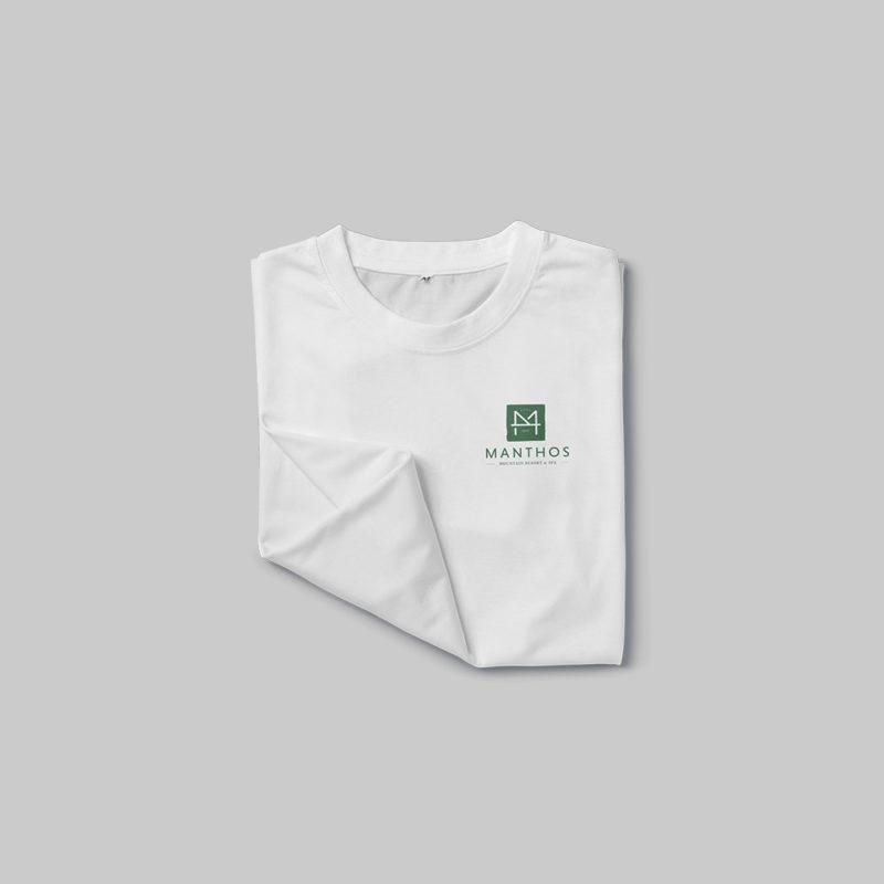 shirt-2-800x800.jpg