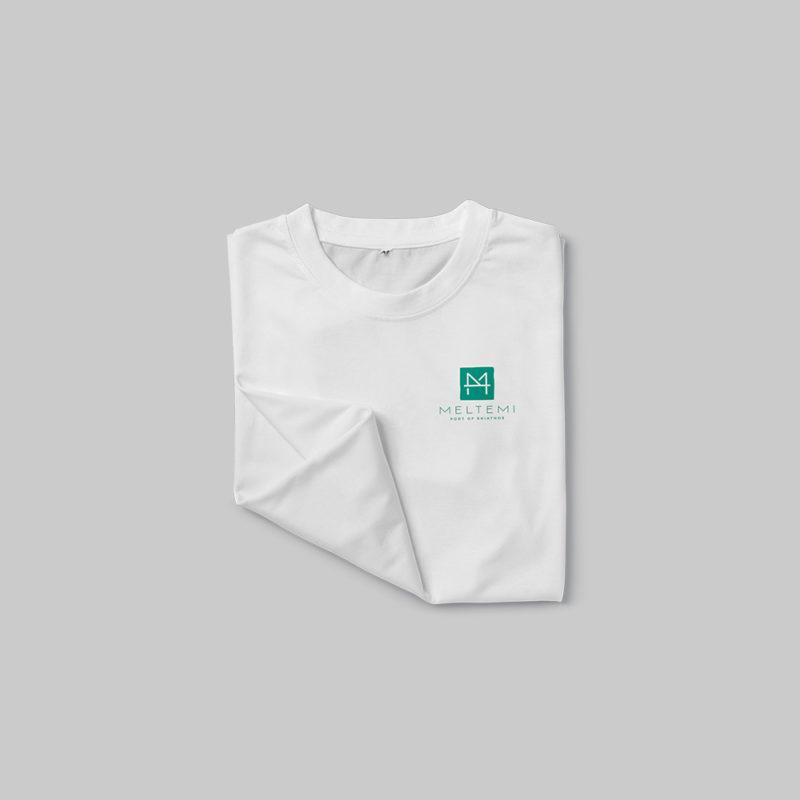 shirt-3-800x800.jpg